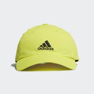 AEROREADY BADGE OF SPORT DAD CAP