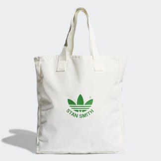STAN SMITH SHOPPER BAG