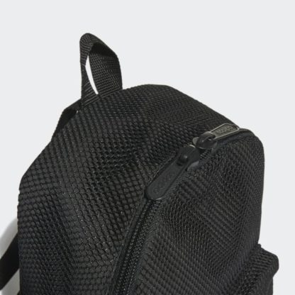 TAILORED FOR HER MESH BACKPACK SMALL