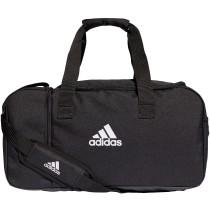 adidas Tiro Duffle Bag L
