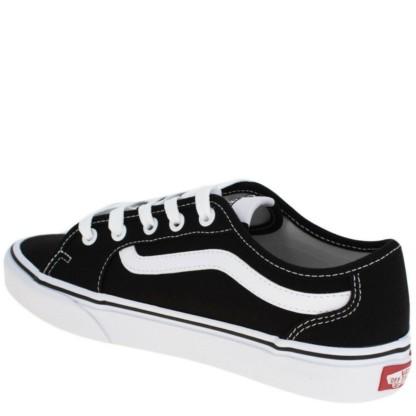 Vans Active Sneakers