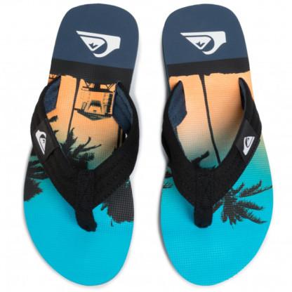 Molokai Hold Down - Flip-Flops