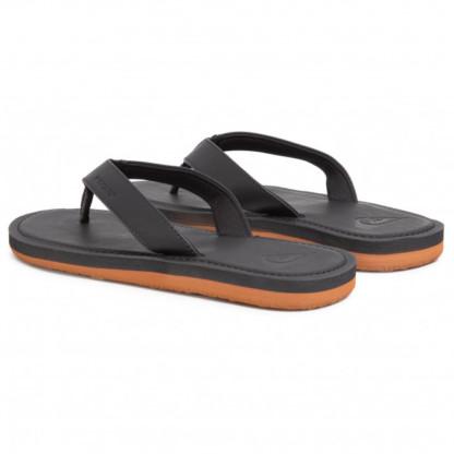 Molokai Nubuck Sandals