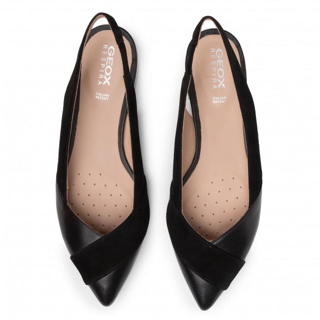 Sandals GEOX