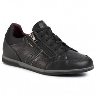 Sneakers GEOX U Renan A