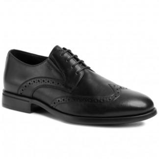 Shoes GEOX U Domenico D