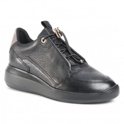 Sneakers D Rubidia B