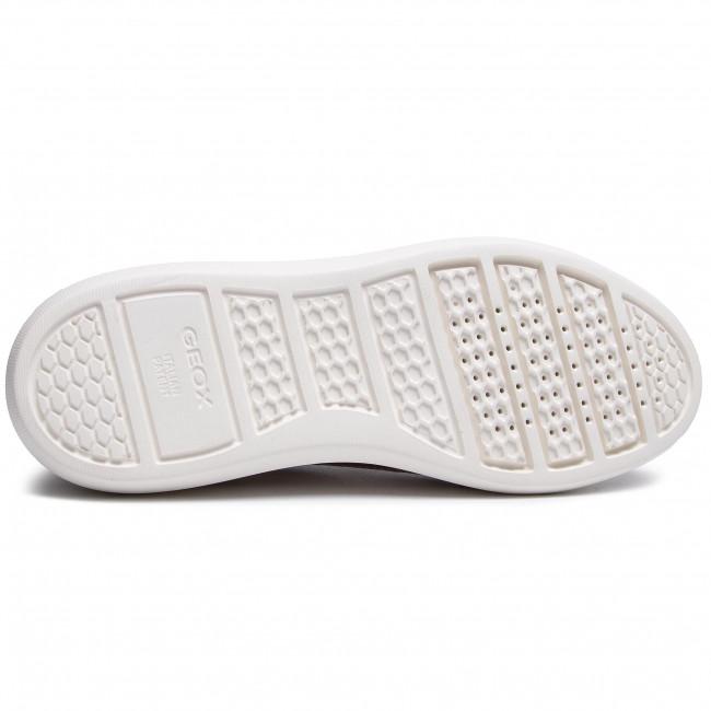 Sneakers C Rubidia B