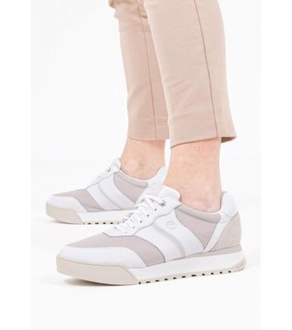 Miami Women Sneakers