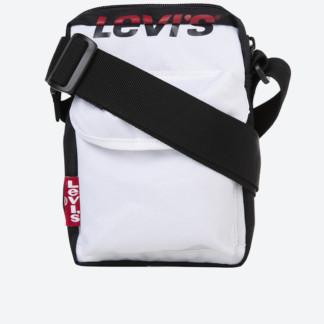 LEVI'S® L SERIES CROSS BODY BAG