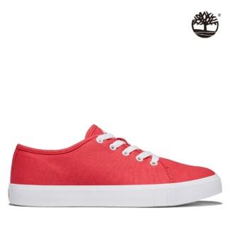Skyla Bay Canvas Shoes