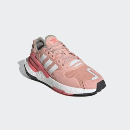 DAY JOGGER SHOES
