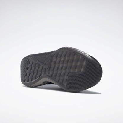 Flashfilm Train 2 Men's Shoes