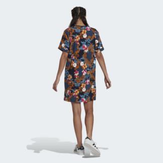 HER STUDIO LONDON DRESS