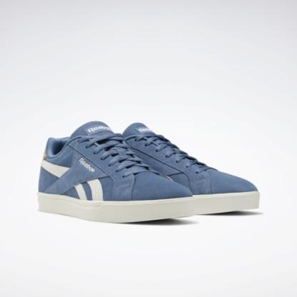 Reebok Royal Complete 3.0 Sneakers