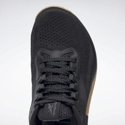 Nano X1 Men's Training Shoes