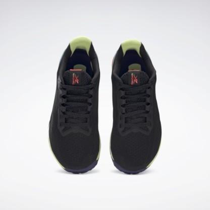 Nano X1 Women's Training Shoes