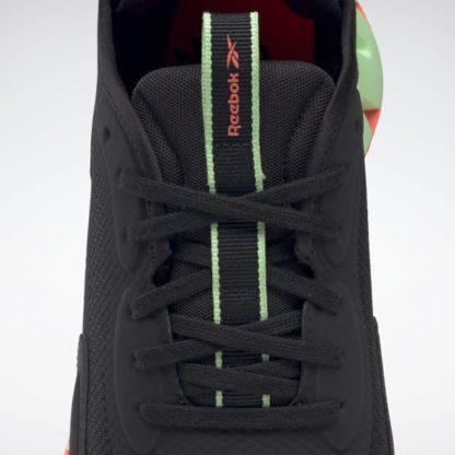 Zig Dynamica Men's Shoes