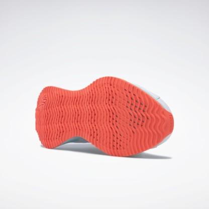 Zig Dynamica Women's Shoes