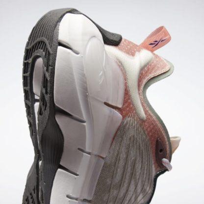 Zig Kinetica II Shoes
