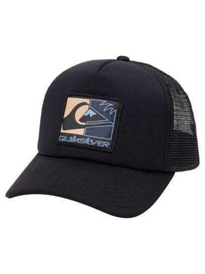 Standardize - Trucker Cap for Men