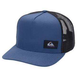 Tech Becky - Trucker Cap for Men