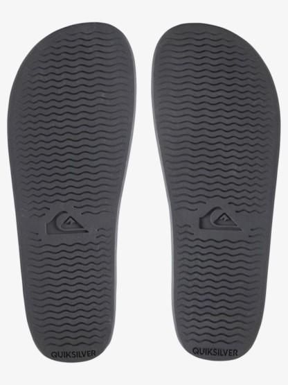 Rivi Slide Slider Sandals