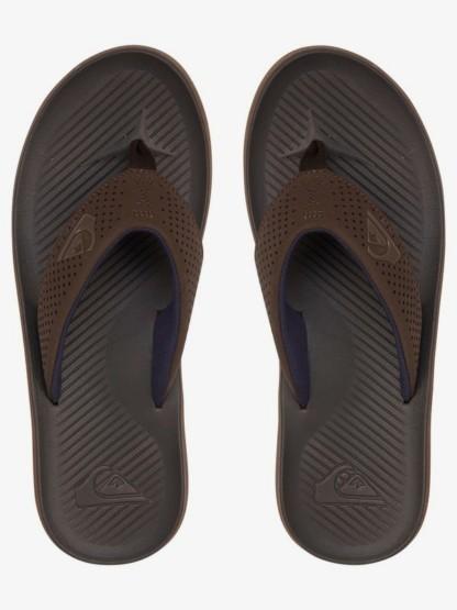 Haleiwa Plus - Sandals for Men