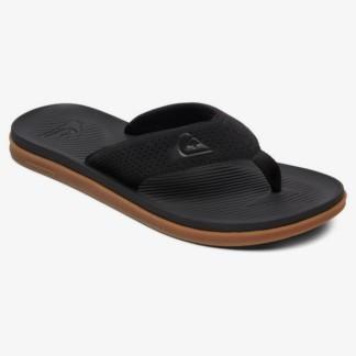 Haleiwa Plus Sandals