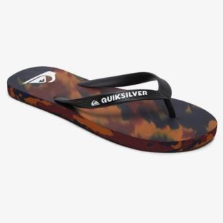 Molokai Marled - Flip-Flops for Men
