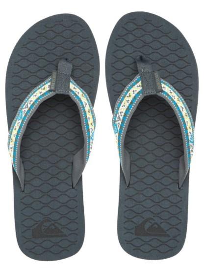 Hillcrest Sandals