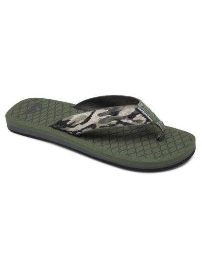 Hillcrest - Sandals for Men