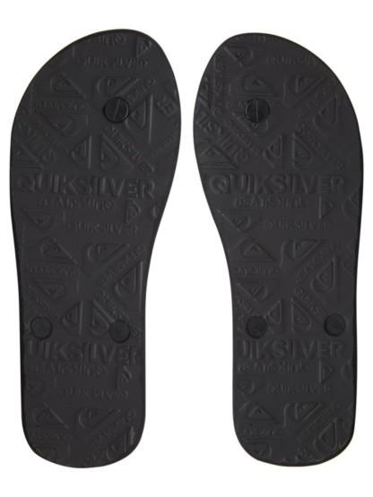Molokai Pulse - Flip-Flops for Men