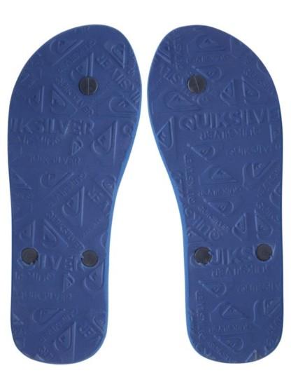 Molokai Panel Flip-Flops