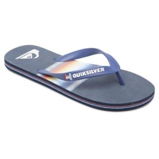 Molokai Sun Faded Flip-Flops