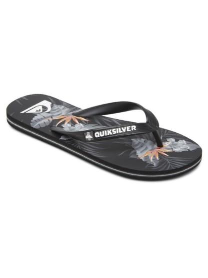 Molokai Everyday Paradise Flip-Flops