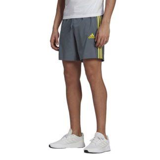 Essentials Chelsea 3-Stripes Shorts