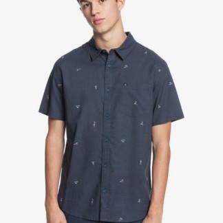 Yacht Rock - Short Sleeve Shirt