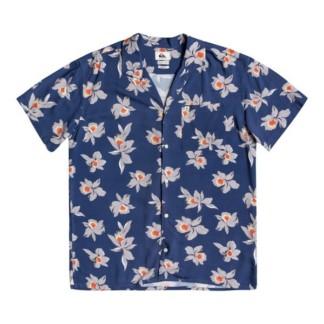 Mystic Sessions - Short Sleeve Shirt