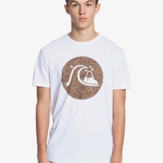Bubble Jam - T-Shirt for Men