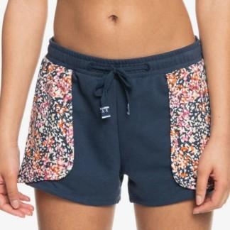 Melody Maker - Sweat Shorts