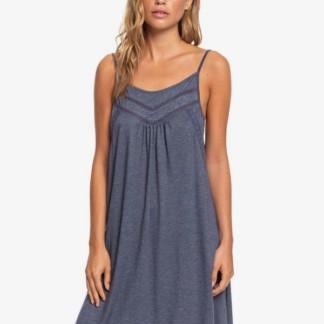 Rare Feeling Strappy Dress
