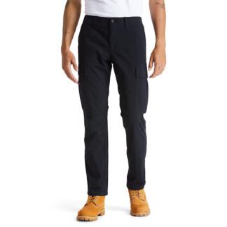 Squam Lake Cargo Trousers For Men