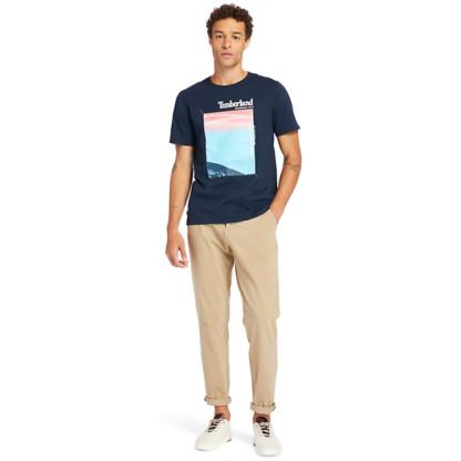 Photographic T-Shirt