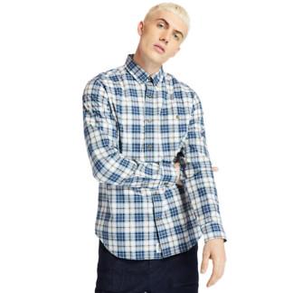 Essential Check Shirt
