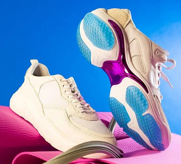Shoes-online shopping marcqa