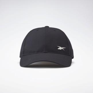 Active Foundation Badge Hat