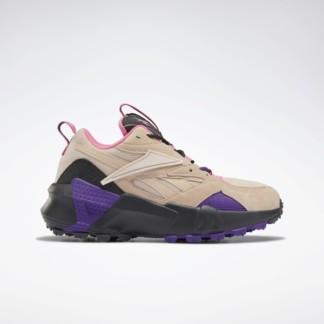 Aztrek Double Mix Trail Women's Shoes