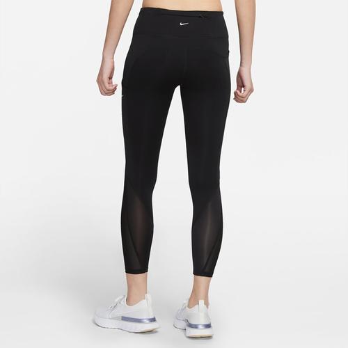 Women's Nike Epic