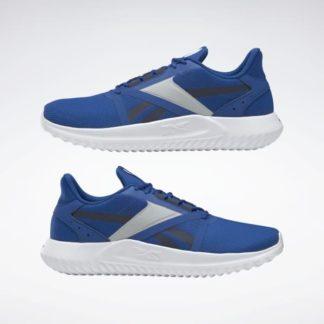 Energylux 3 Men's Shoes